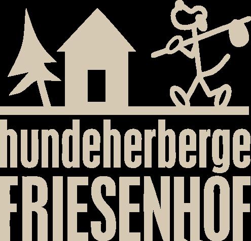 Oldenburg hundepension Hundesitter in
